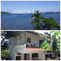 Horizon View Bed & Breakfast