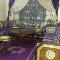 Appartement Dakhla Agadi