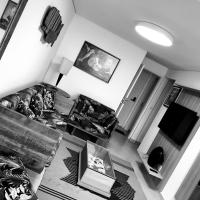 Apartamento Praia de Pitangueiras