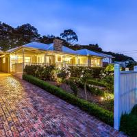 Lovely 5BR full house in Glen Waverley, walk to train, bus & shops
