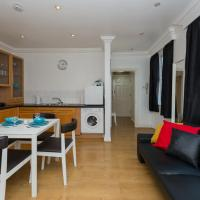 Lovely 2 bedroom flat