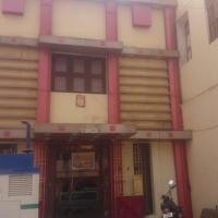 Kairali Residency