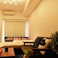 New!! Great stay in Shinjuku
