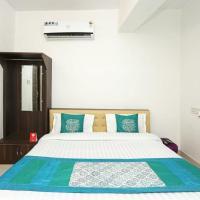 OYO Hotel Haveli Inn Jodhpur