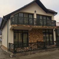 Casa Golopenta