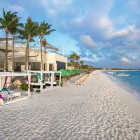 The Sian Ka'an at Grand Tulum All Inclusive - Adults Only