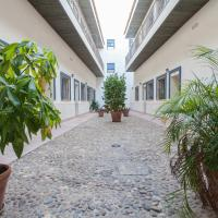 Sevilla Alquila Amplios Duplex en Triana