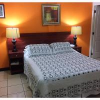 Hotel Plaza Guanacaste