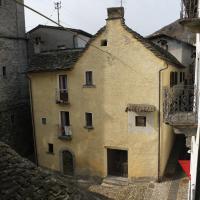 Casa Giubbini 2