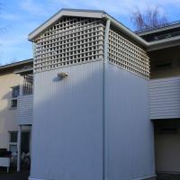 One bedroom apartment in Tornio, Aarnintie 8 (ID 10402)