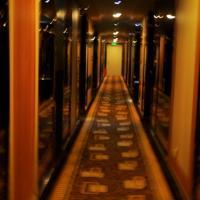 JUNYI Hotel Huinan Center
