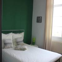 appartement t3 bordeaux
