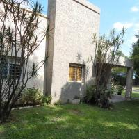 Casa Emilia - Yerba Buena