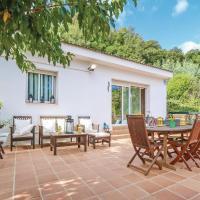 Booking.com: Hoteles cerca de CaserÃo Santa Susana. ¡Reserva ...