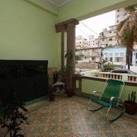 Casa Madelin Havana