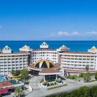 Side Alegria Hotel & Spa - All Inclusive-Adult Only