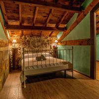 Booking.com: Hoteles en Carabaña. ¡Reserva tu hotel ahora!