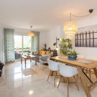 Apartamento Dunas Cabopino
