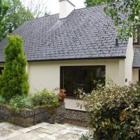 Breffni Cottages