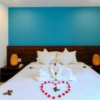 Hoi An Dream City Hotel