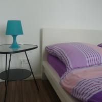 ...Tolles Apartment am Hot Spot Prenzlauer Berg (8)