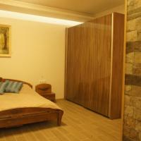 Guest Apartment Monarch