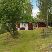 Holiday home HOLMSJÖ