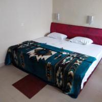 Hotel De Zews