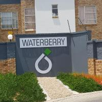 Waterberry Appartment