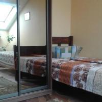 Guest House Eltonskaya 46