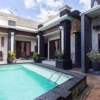 Iqbal house