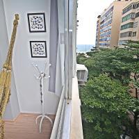 Rio Spot Homes U035