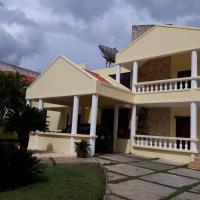 Villa vacacional Dolio