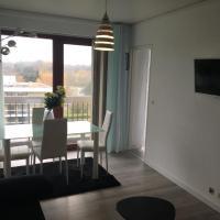 Appartement cosy à Croix-Bardieux ( Face à l'EDHEC) à 10Min de Lille