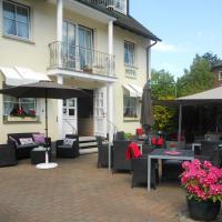 Booking Com Hotels In Bad Munstereifel Buchen Sie Jetzt Ihr Hotel