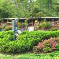 Chimney Rock Inn & Cottages