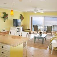 NE Tradewind House 379-5 Home