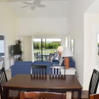 NE Gulfstream House 5526 Home