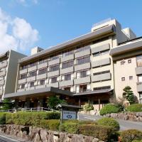 Yumoto Kanko Hotel Saikyo