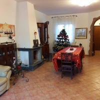 Giulias Home