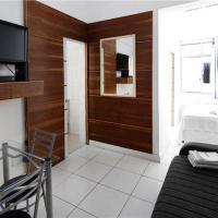 MZ Apartments PradoLB1207
