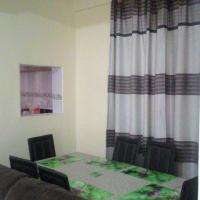Milimani gardens Fully furnished Appartment