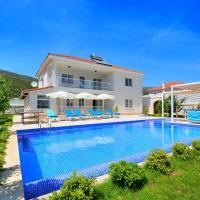 Villa Kerem