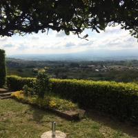 Montefiascone Home