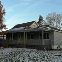 Dream & Happiness Home in Ottawa