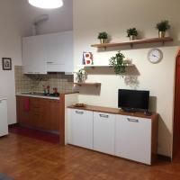 appartamento corvetto