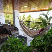Sonho Tropical a Maceió
