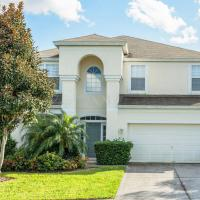 Spacious Vacation Home Rental House 77Tb12