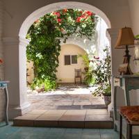 Hotel Casa San Miguel