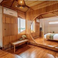 Dan's Sea Guest House Hangzhou